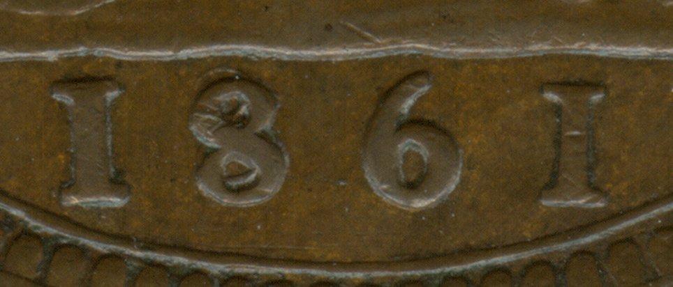 Fr18 8 over 8 rev date.jpg