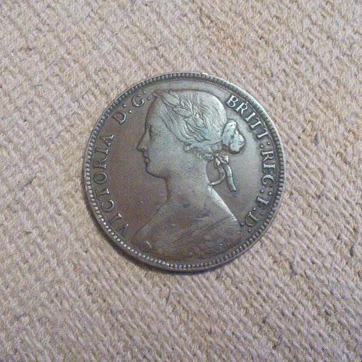 Freeman 20 penny 1861 obv.jpg