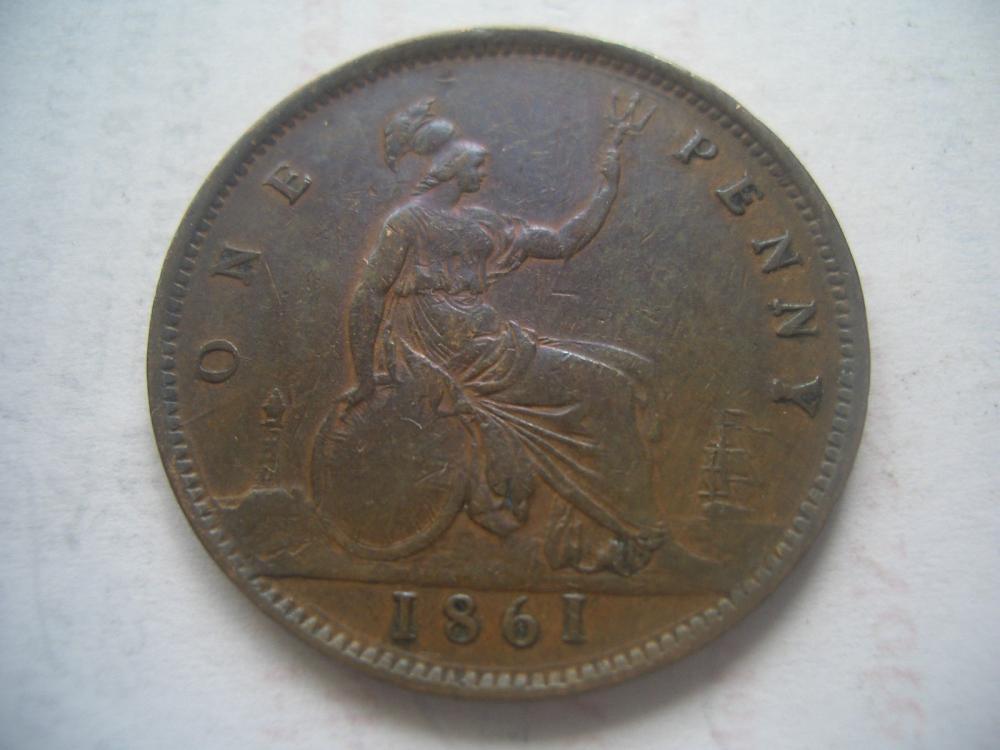 1861  4-g  rev.jpg