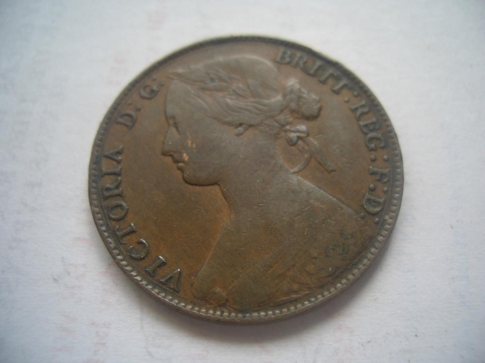 1861  4-g  obv.jpg