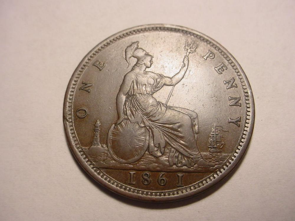 1861   type  g rev.   on 6-g coin , but has P in PENNY to tooth.jpg