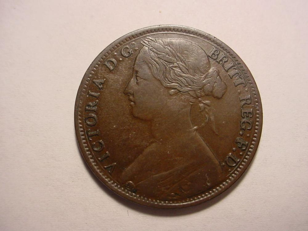 1861   type  6 obv.   on 6-g coin , but has D in F D rotated to point to gap.jpg