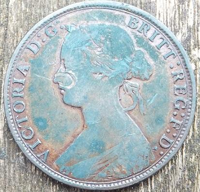 1861 NS cent pre-clean (2).JPG
