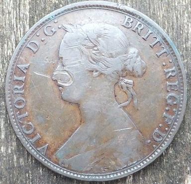 1861 NS cent post-clean (2).JPG
