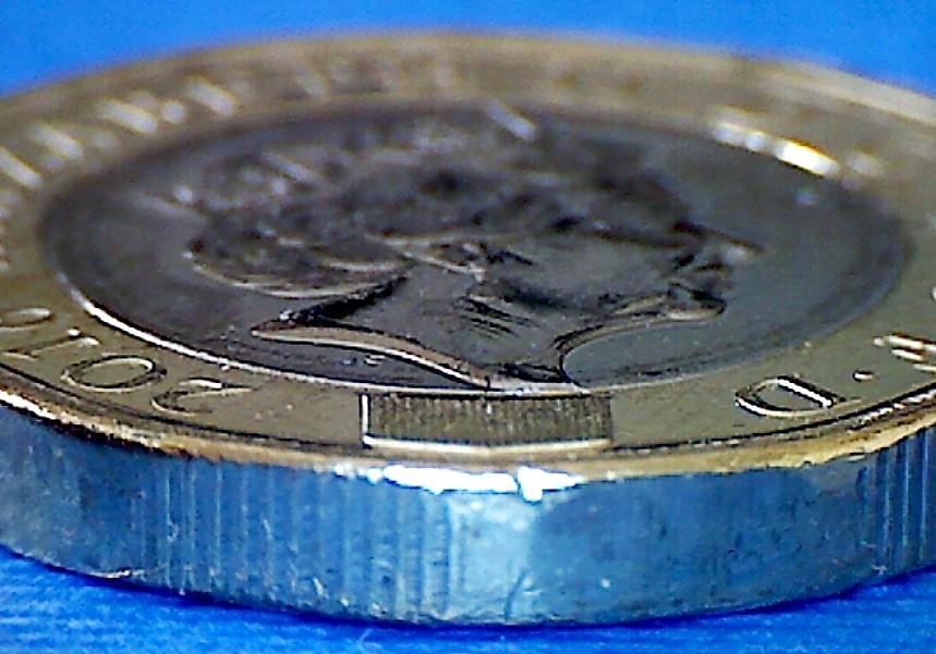 New Pound Reeding.jpg