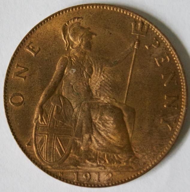 1912uk Penny - 1 (1).jpg