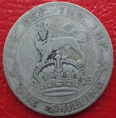 1923 shilling.JPG