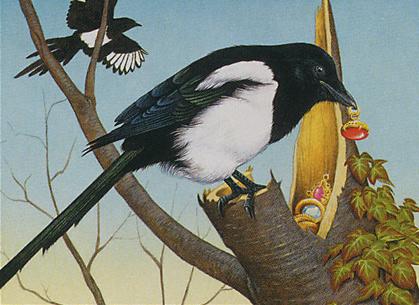Thieving Magpie.jpg