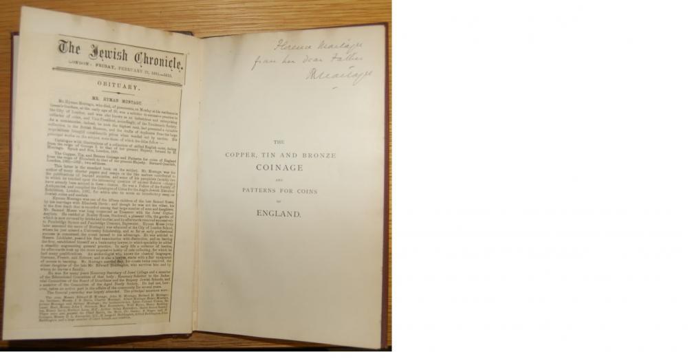 Montagu handwriting 1 - Copy.jpg