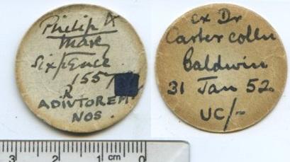 Carter E C - Ashby J M.jpg