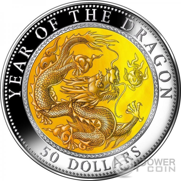 dragon-mother-of-pearl-lunar-year-series-5-oz-silver-coin-50-fiji-2012.jpg