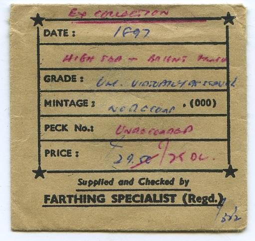 Farthing Specialist envelope.jpg