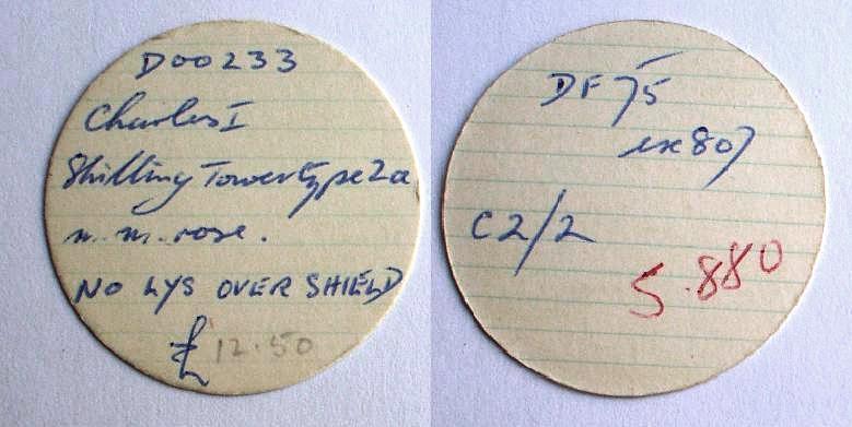 59bd3d7cc6081_MichaelSharp(Baldwinsticketwritteninhishand)34mm.jpg
