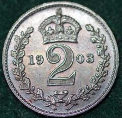 1903 Maundy 2d Rev