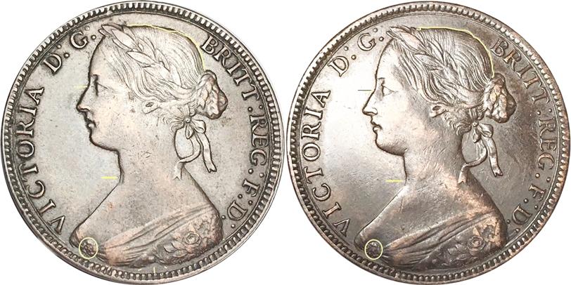 1860f10a-horza.jpg