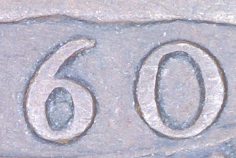 1860farthingposs6over4.jpg