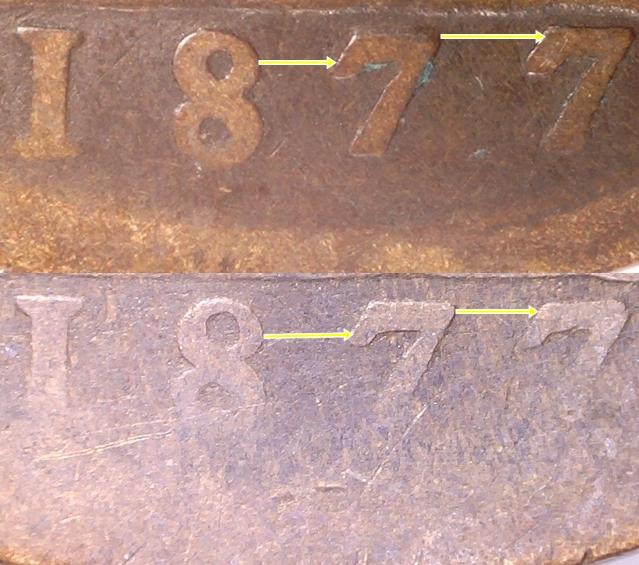 1877AandB.jpg