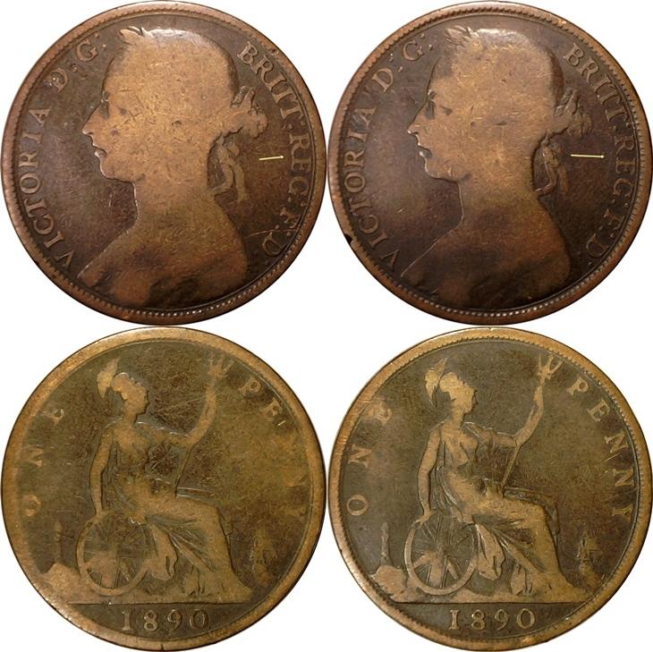 1890obverseA-horz-vert.jpg