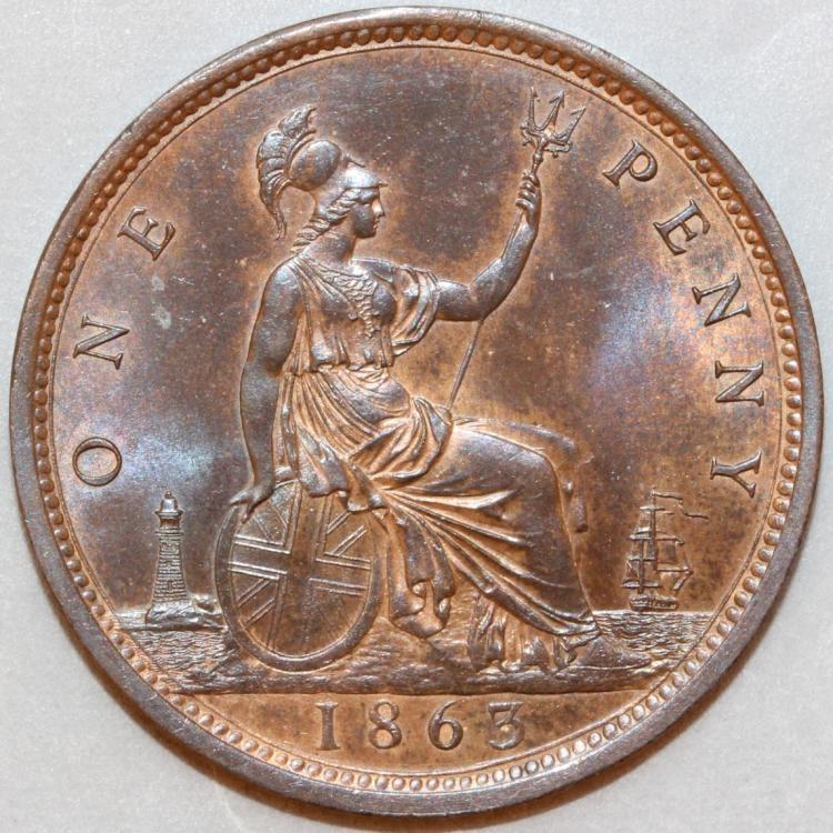 1863 open 3 rev.JPG