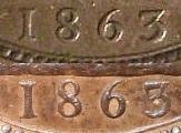1863 open 3 (3).jpg
