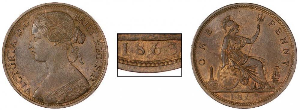 1863 open 3.jpg