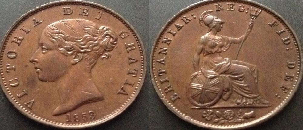 1853 halfpenny.jpg