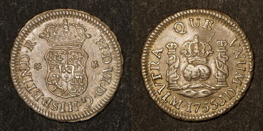 1755 mR Lima.jpg