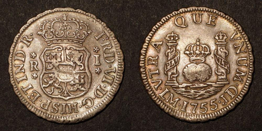 1755 1R Lima.jpg