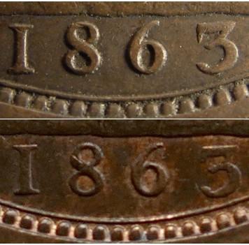 1863 Open 3's.jpg