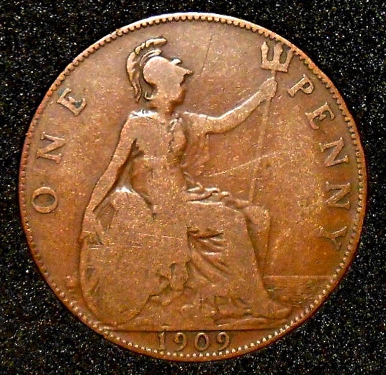 1909  f169   terrys.JPG