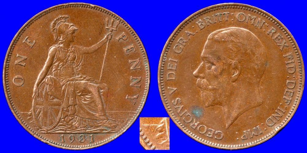 BP 1931 AA 1.JPG