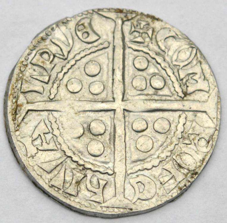 old-cross-silver-coin-ufo-3.jpg
