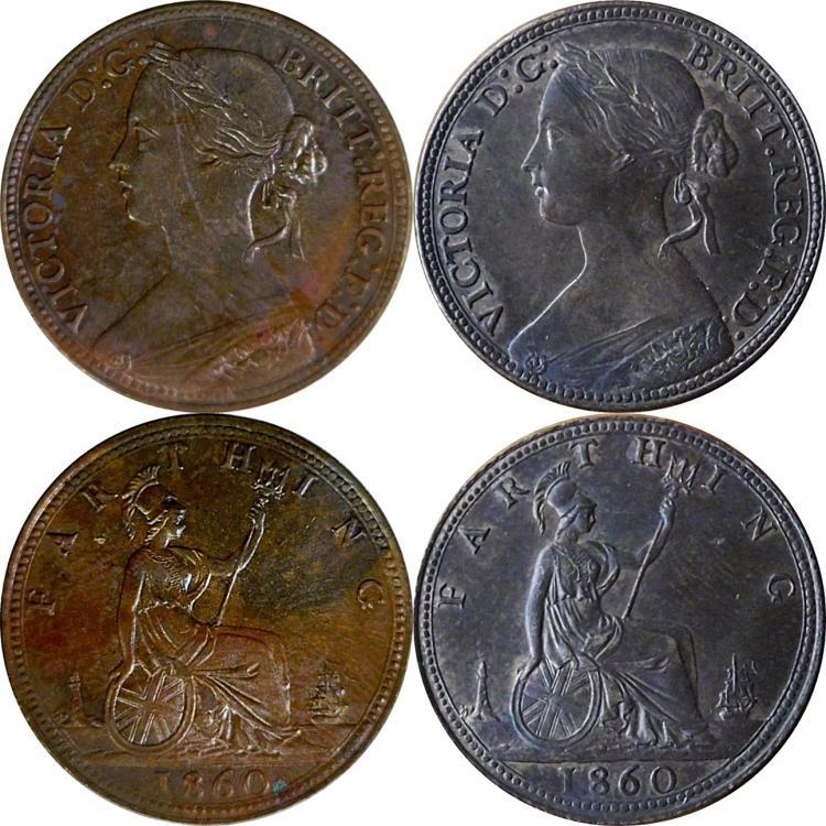 1860c-tile.jpg