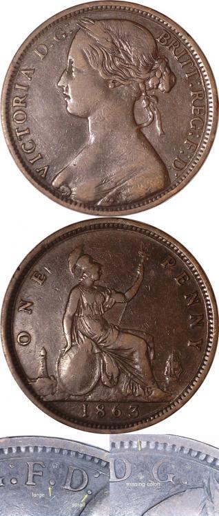 1863pennyobverse-vert.jpg