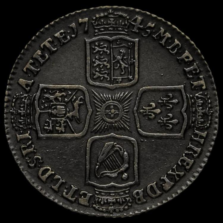 1745-lima-shilling-r-768x768.jpg