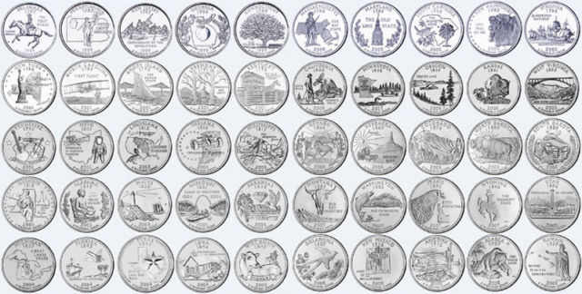US State Quarters.jpg