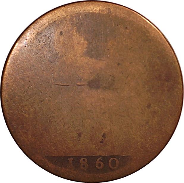 1860reverseD.jpg