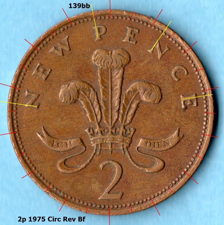 2p 1975 Circ Rev Bf small.jpg