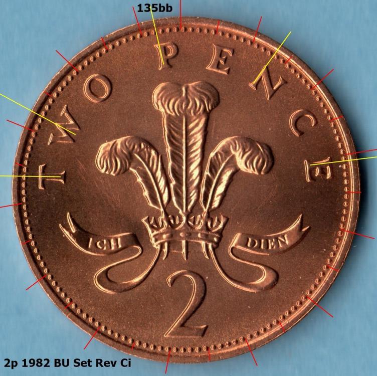 2p 1982 BU Set Rev Ci small.jpg