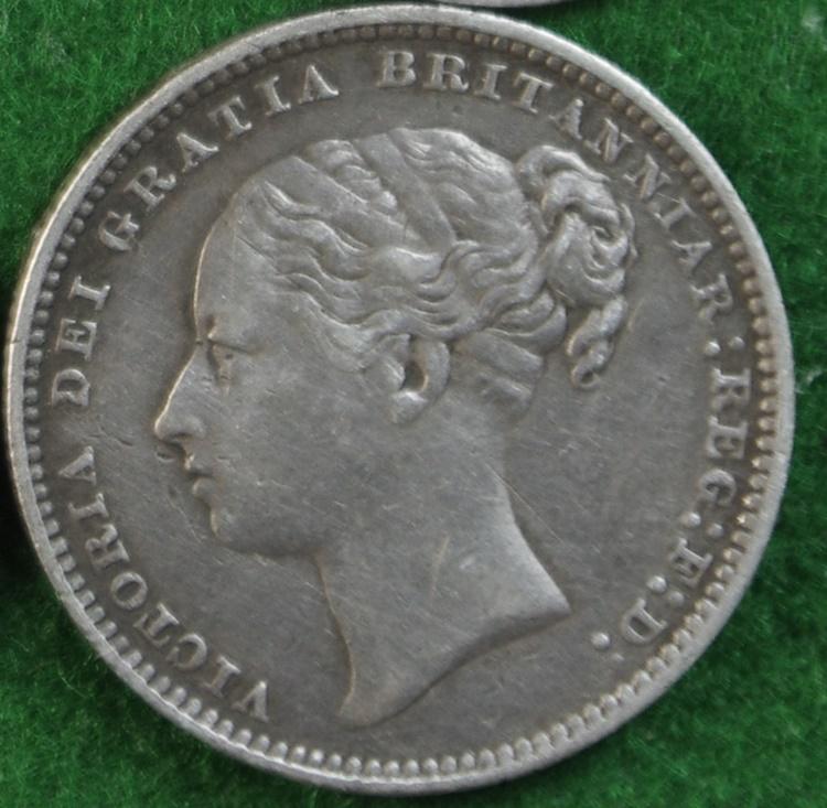 1880 S 1 Red.JPG