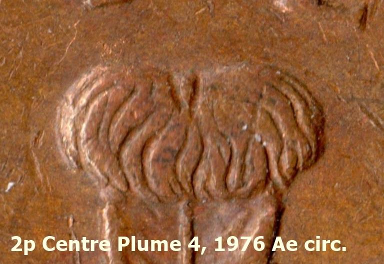 2p Centre Plume 04,1976 Circ Rev Ae.jpg