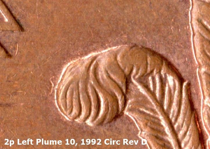 2p Left Plume 10, 1992 Circ Rev D.jpg
