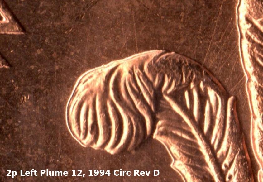 2p Left Plume 12, 1994 Circ Rev D.jpg