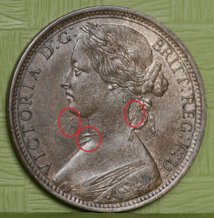 1862 1d obv (2).jpg