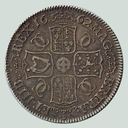 1662-b-02.jpg