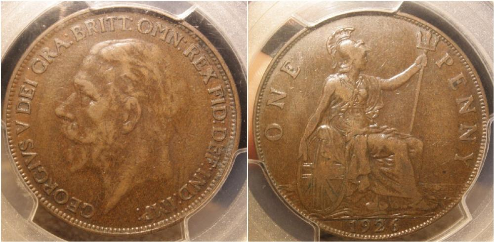 1926-ME-penny-pcgs-grade-vf45.jpg