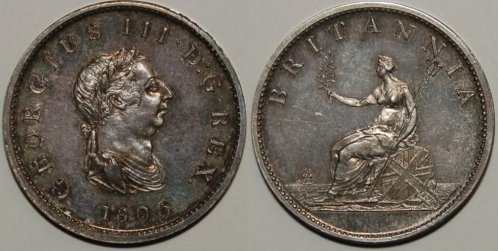 1806 proof Ag halfpenny.jpg
