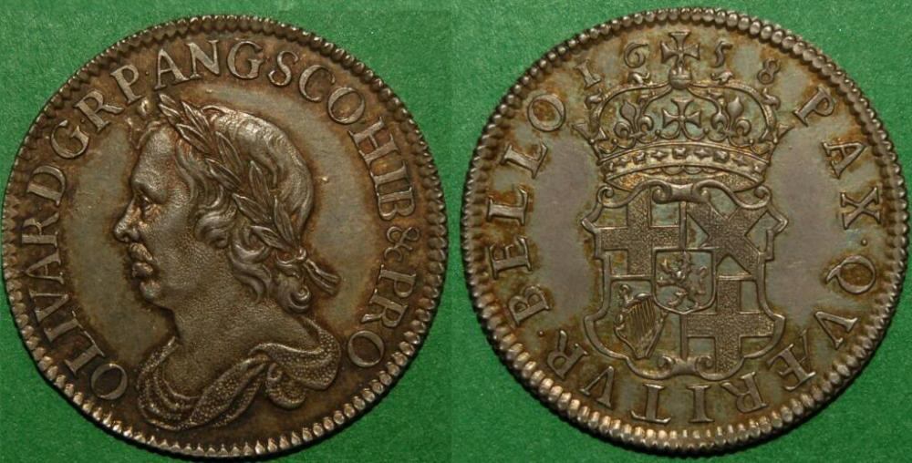 c1260-Cromwell shilling.jpg