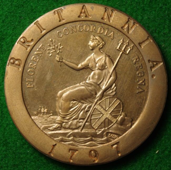1797 D Fantasy 1 Red.JPG