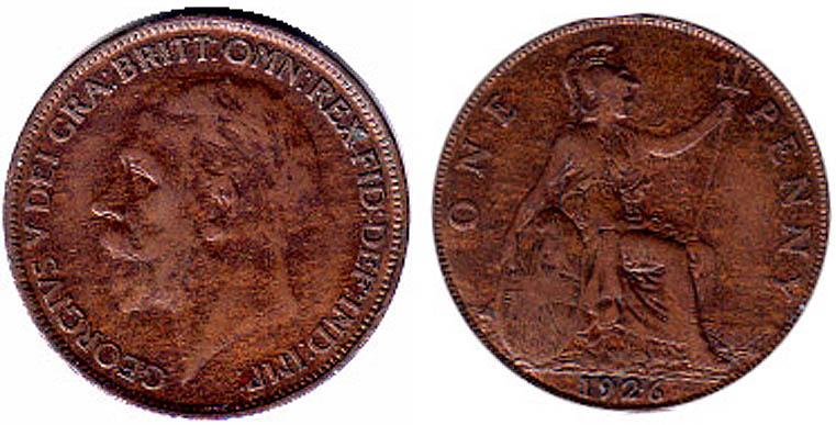 1926ME penny obv rev.jpg